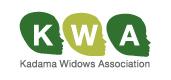 KWA_Logo